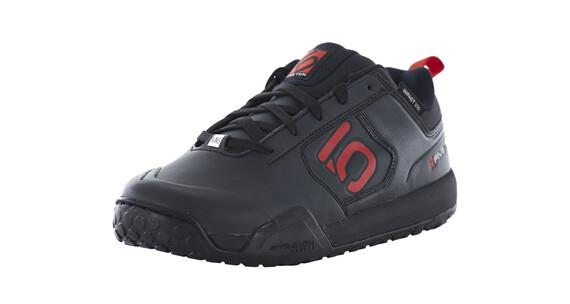 Five Ten Impact VXi Shoe Men team black